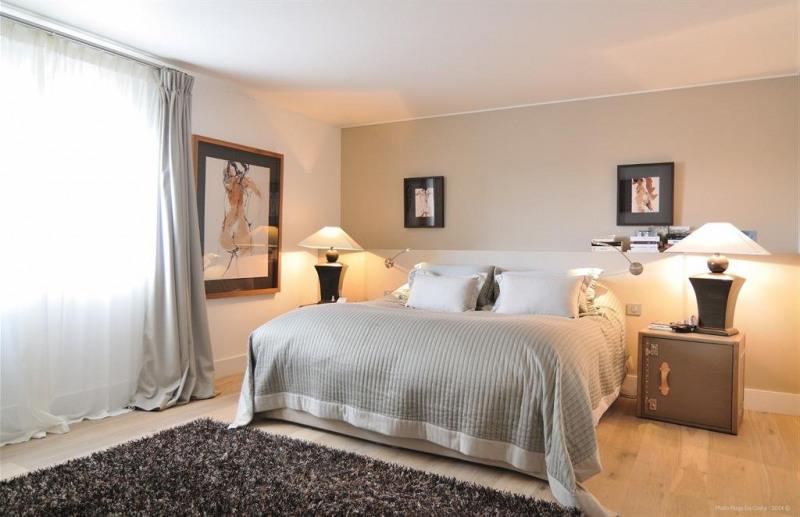 Sale apartment Meudon 377000€ - Picture 2