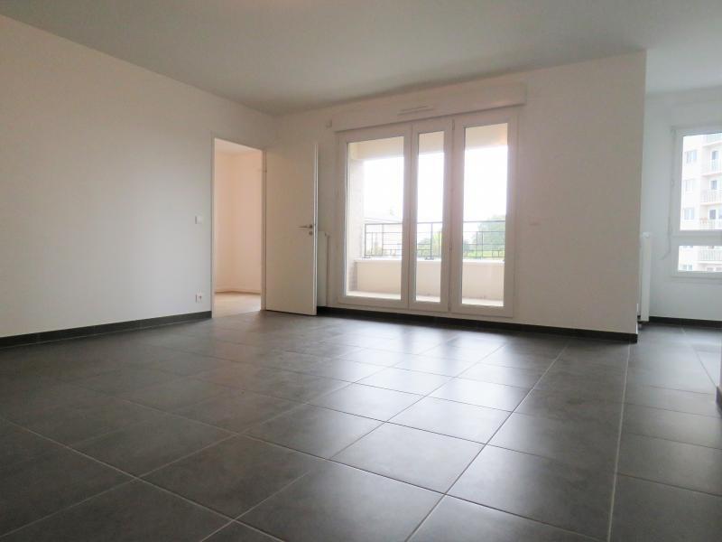 Vente appartement Chatillon 570000€ - Photo 2