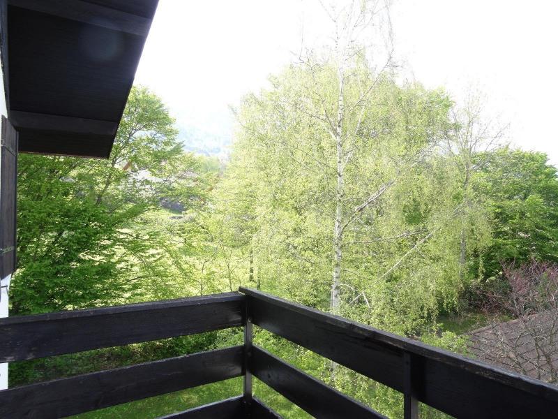 Location appartement Collonges sur saleve 585€ CC - Photo 3
