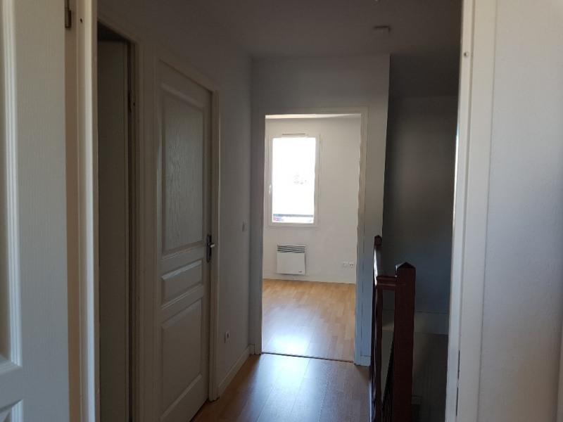 Vente maison / villa Parempuyre 260000€ - Photo 8