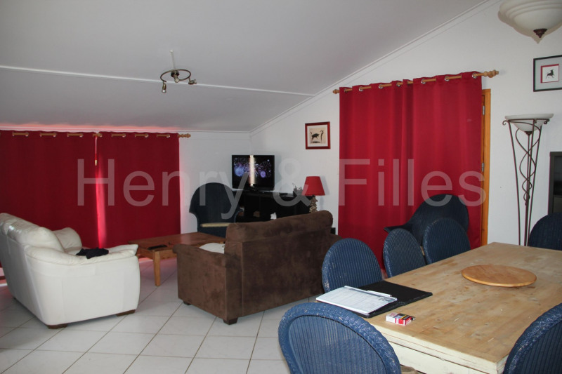 Sale house / villa Samatan 222 000€ - Picture 6