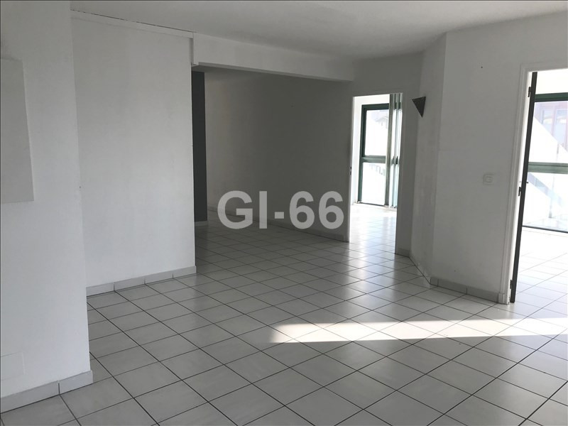 Rental empty room/storage Perpignan 1 200€ HT/HC - Picture 6