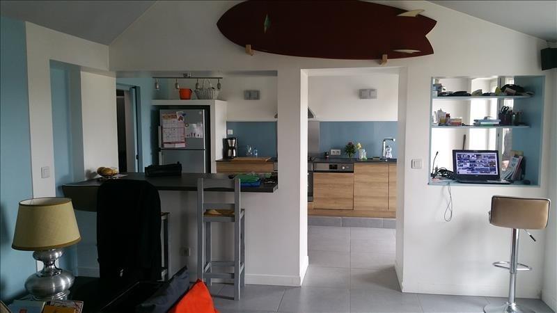 Sale house / villa Angles 245000€ - Picture 6