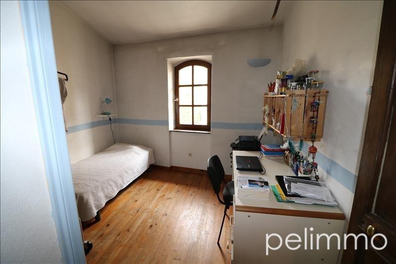 Sale house / villa Alleins 249000€ - Picture 4