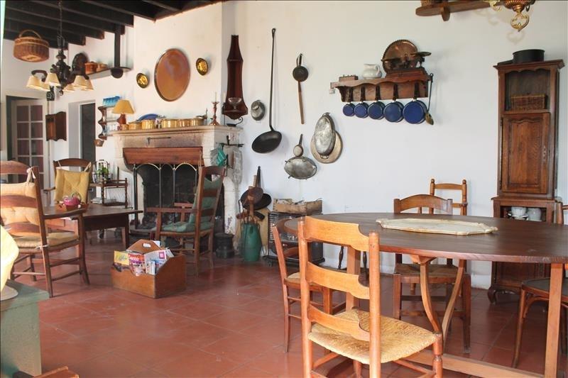 Verkauf haus Bazas 420000€ - Fotografie 8