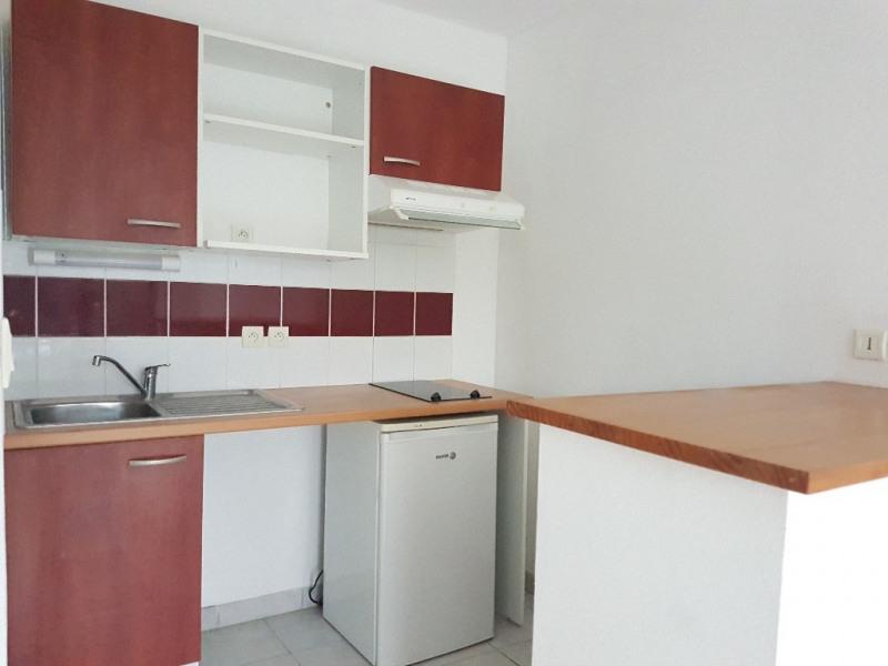 Vente appartement Aire sur l adour 61500€ - Photo 3