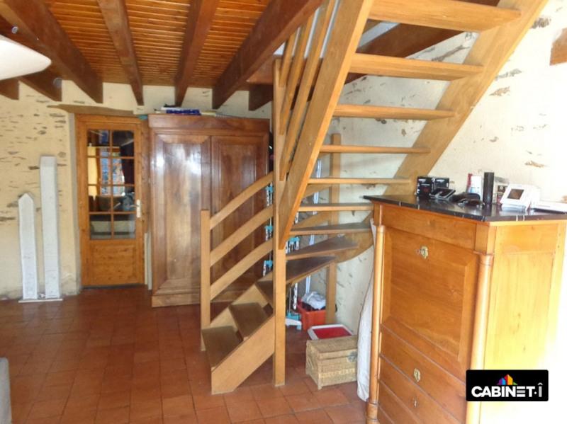 Vente maison / villa Fay de bretagne 225900€ - Photo 4