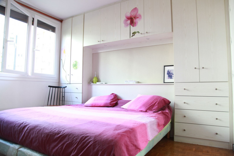 Vente appartement Vanves 270 000€ - Photo 5