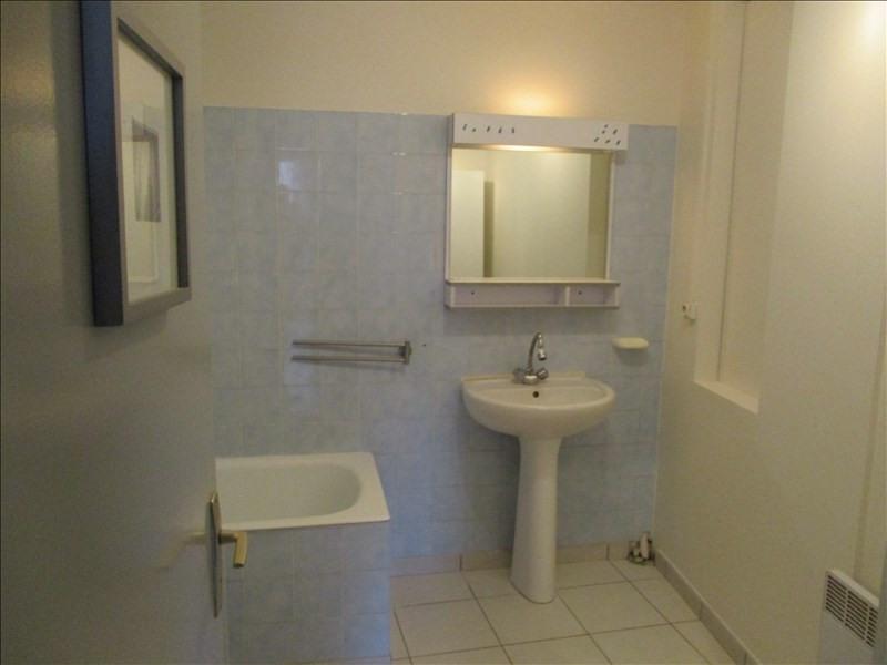 Location appartement Montelimar 500€ CC - Photo 5