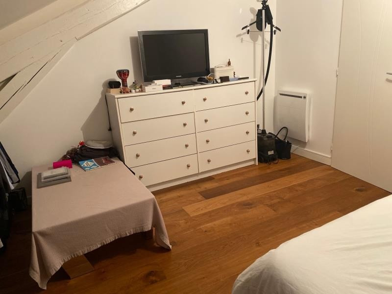 Sale apartment Oyonnax 128 000€ - Picture 3