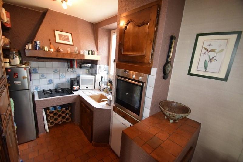 Sale house / villa Cerisy la salle 187000€ - Picture 5