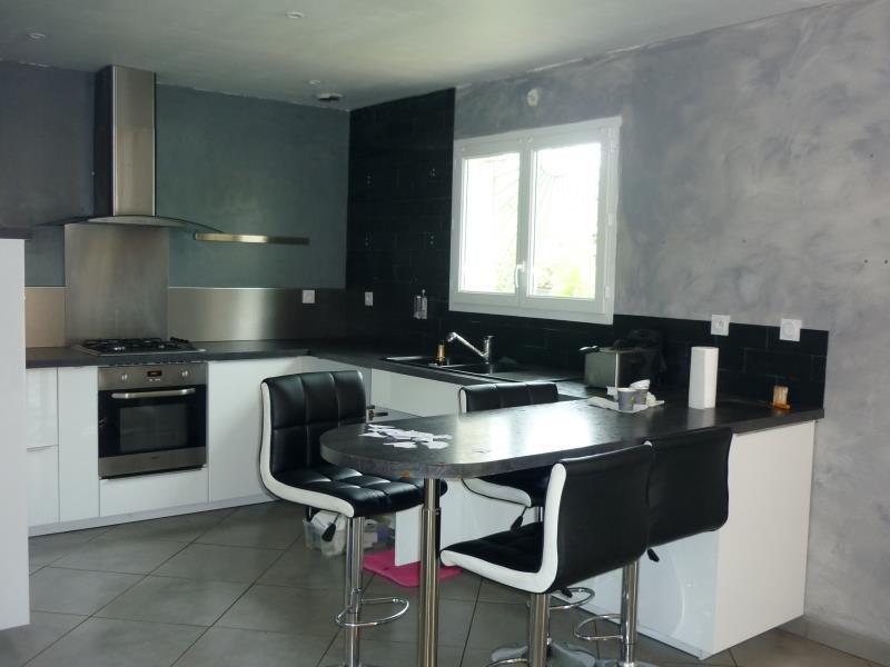 Vente de prestige maison / villa Saugnac et muret 259000€ - Photo 5