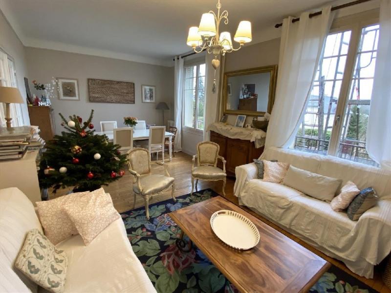 Sale house / villa Vulaines sur seine 312000€ - Picture 2