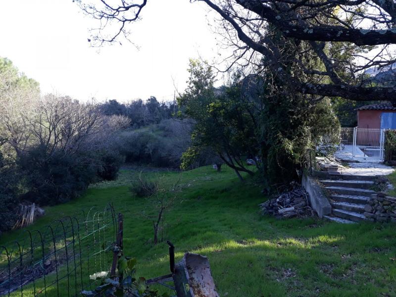 Location vacances maison / villa Roquebrune sur argens 2000€ - Photo 21