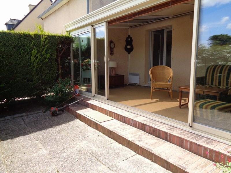Sale house / villa Pirou 91000€ - Picture 8
