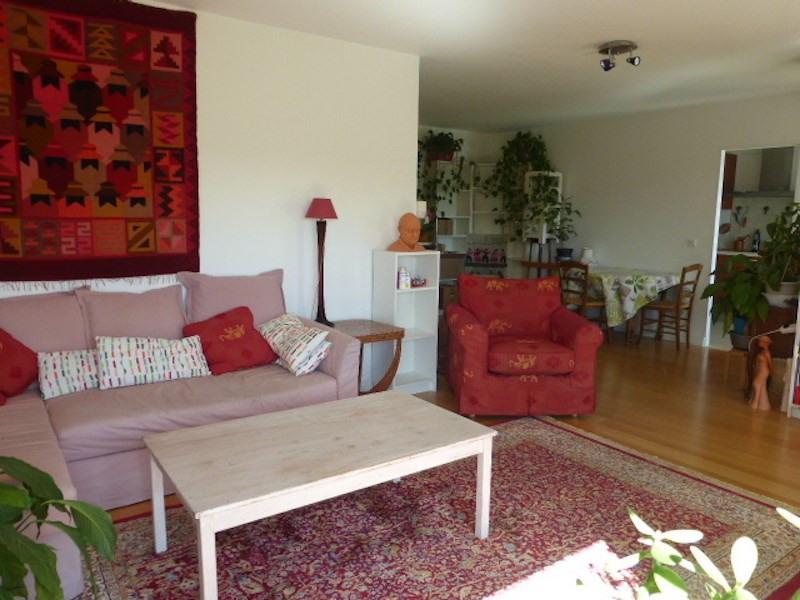 Location appartement Massy 1590€ CC - Photo 2
