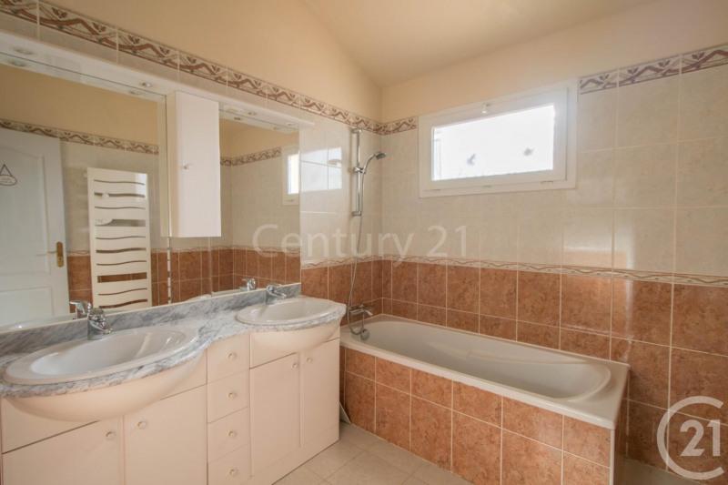 Sale house / villa Plaisance du touch 440000€ - Picture 16