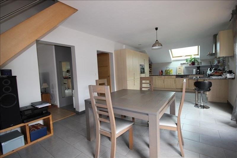 Vente appartement La roche sur foron 260000€ - Photo 3