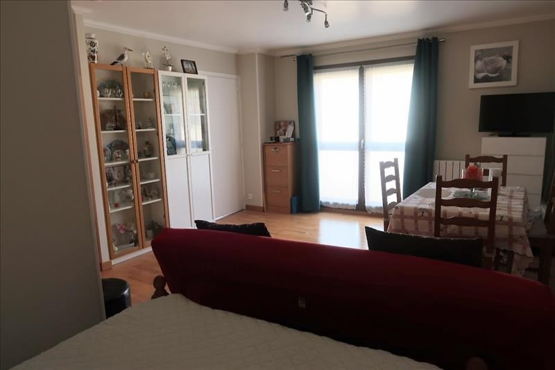 Vente appartement Le port marly 149 000€ - Photo 2
