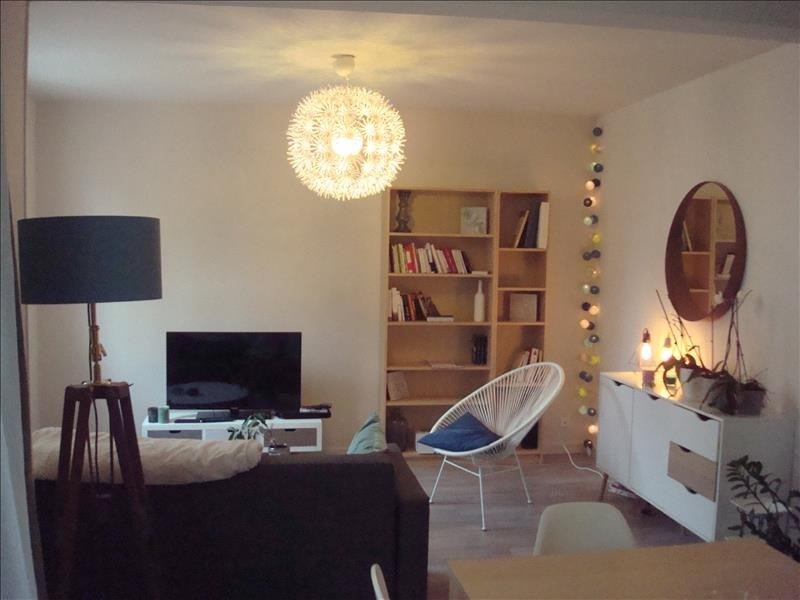 Vente appartement Nevers 107 000€ - Photo 4