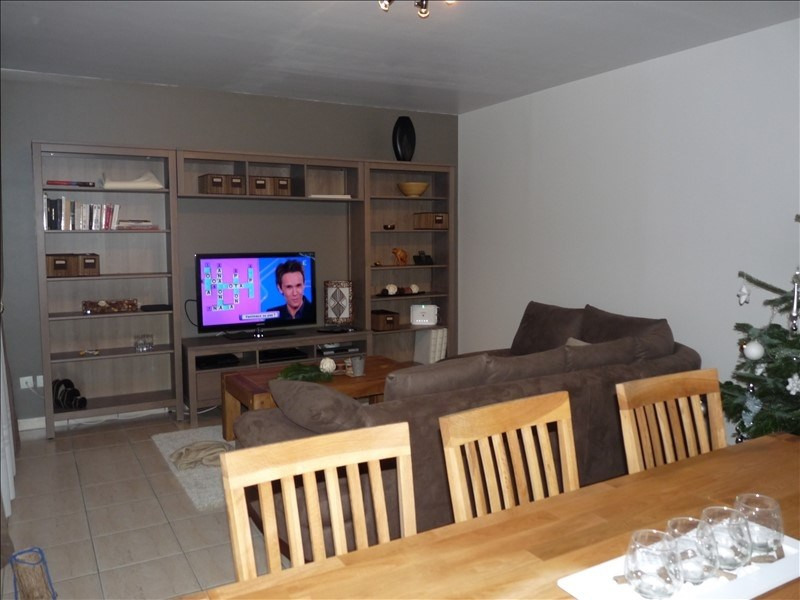 Verkoop  appartement Maintenon 181900€ - Foto 2