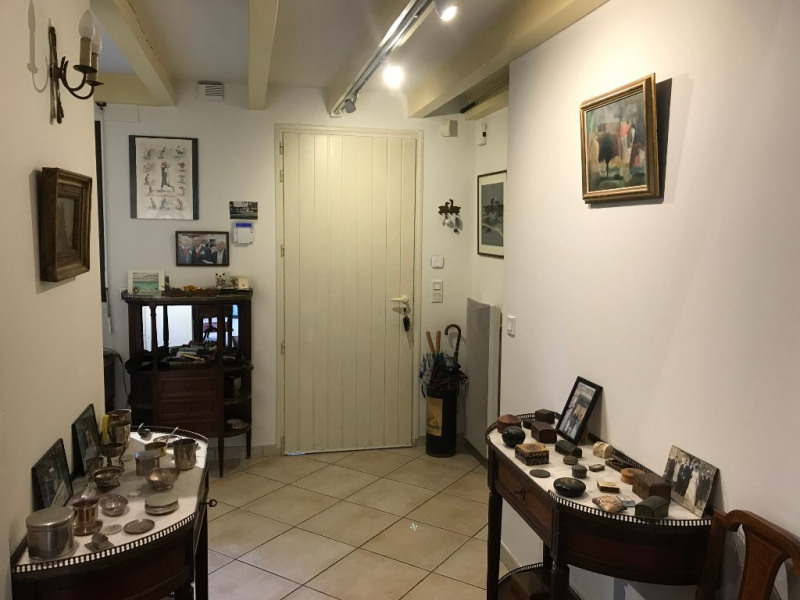Vente de prestige maison / villa Soorts hossegor 1685000€ - Photo 10