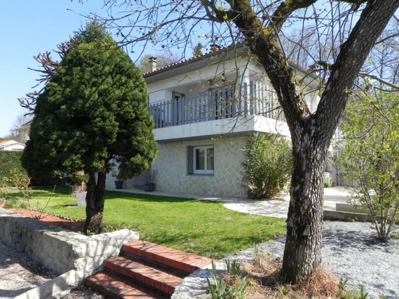 Sale house / villa Agen 265 000€ - Picture 10