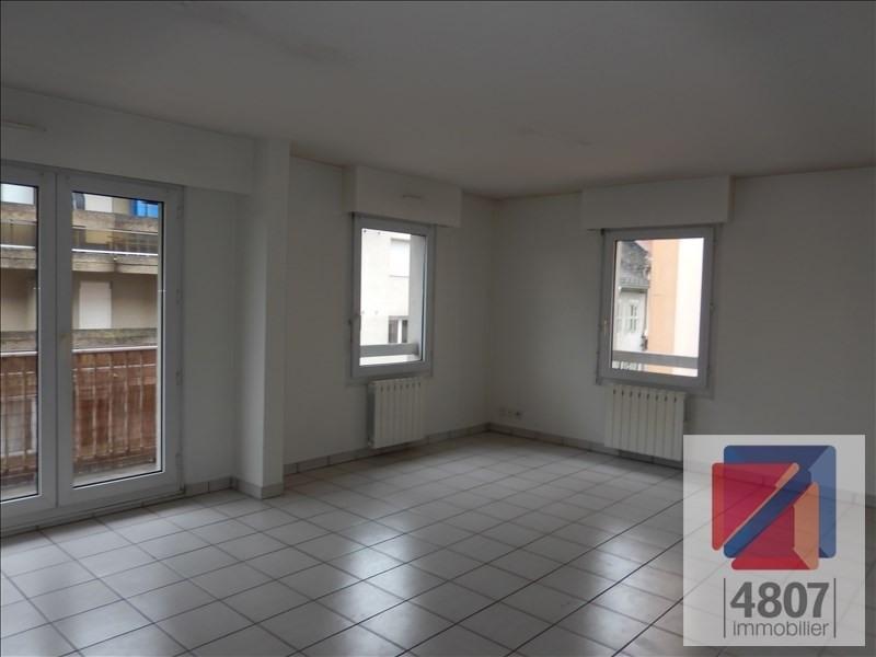 Location appartement Bonneville 773€ CC - Photo 4