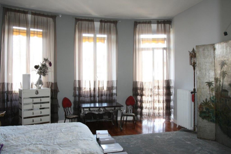 Deluxe sale apartment Nice 1325000€ - Picture 4