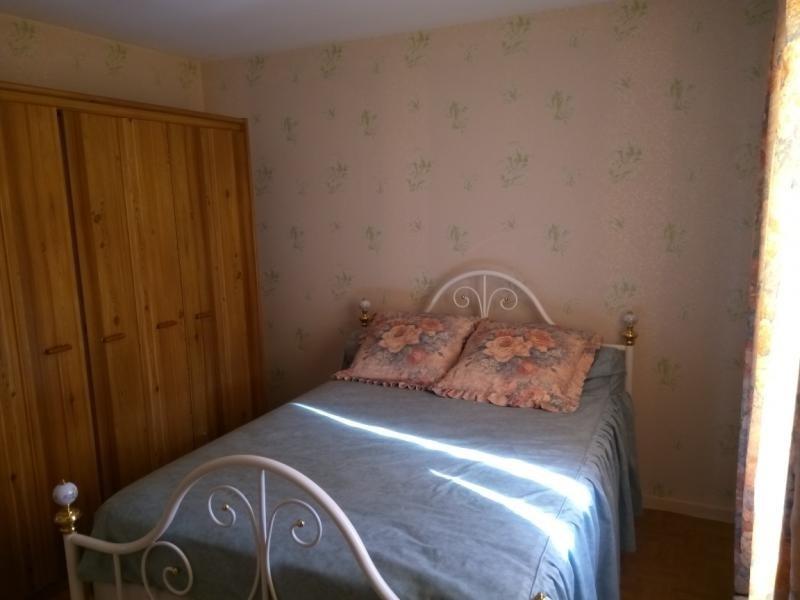 Sale house / villa Sarge les le mans 187000€ - Picture 6