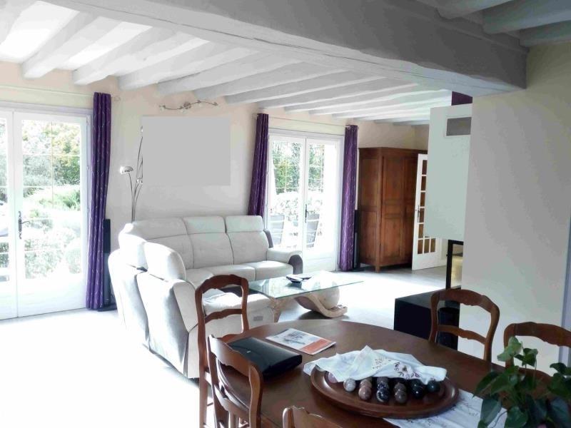 Revenda casa Auneau 418000€ - Fotografia 6