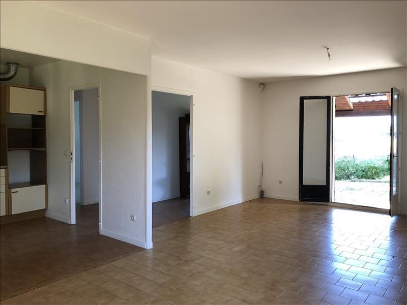 Vente maison / villa Tannerre en puisaye 88000€ - Photo 3