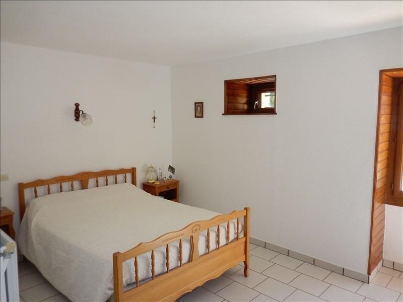 Sale house / villa Romans sur isere 378000€ - Picture 5