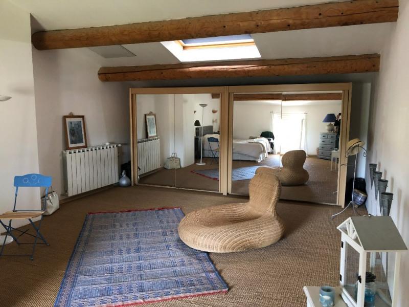 Deluxe sale house / villa Aix en provence 750000€ - Picture 15