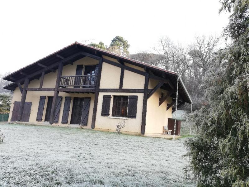 Vente maison / villa Grenade sur l adour 170000€ - Photo 2