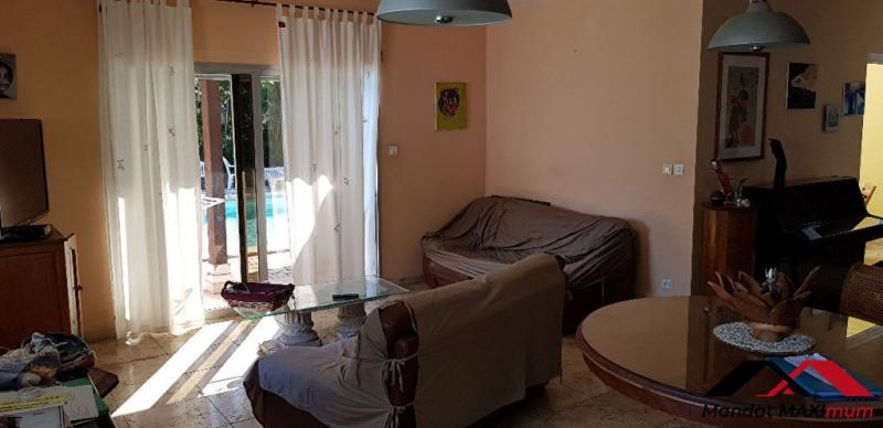 Vente de prestige maison / villa Saint paul 575000€ - Photo 4