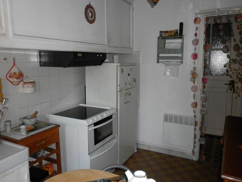 Sale apartment La farlede 148 000€ - Picture 5
