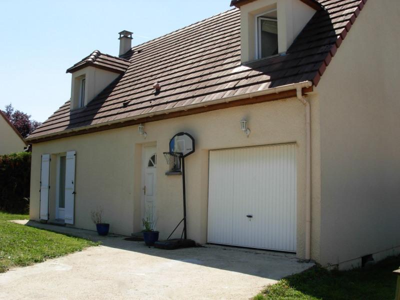 Vente maison / villa Saint-michel-sur-orge 327000€ - Photo 1
