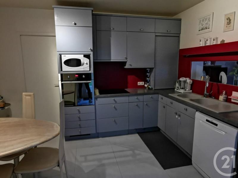 Verkoop van prestige  huis St gatien des bois 765000€ - Foto 4
