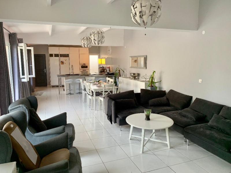 Vente maison / villa Villeneuve saint georges 274000€ - Photo 3