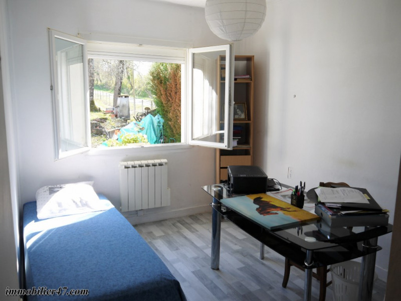 Sale house / villa Montastruc 135 000€ - Picture 11