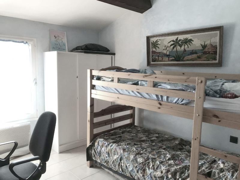 Vente de prestige maison / villa Aix en provence 625000€ - Photo 11