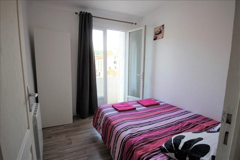 Produit d'investissement immeuble Collioure 382000€ - Photo 7