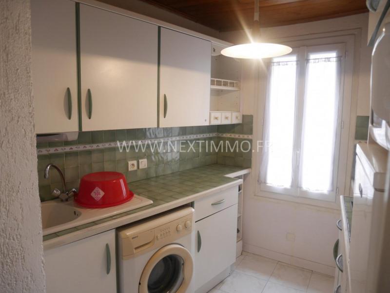 Vente appartement Saint-martin-vésubie 82000€ - Photo 11