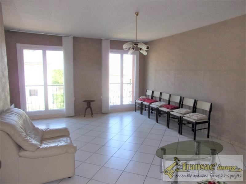 Sale house / villa Thiers 146 590€ - Picture 4