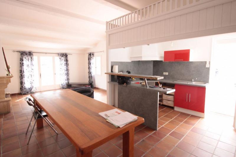 Vente maison / villa Marseille 356000€ - Photo 2