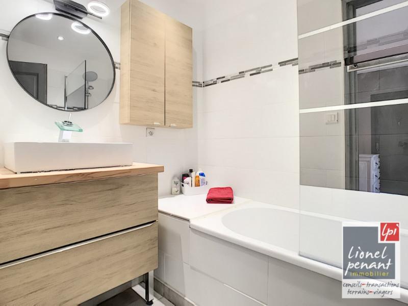 Deluxe sale house / villa Pernes les fontaines 1150000€ - Picture 8