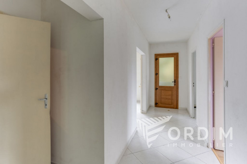 Vente maison / villa Pouilly sur loire 89000€ - Photo 14