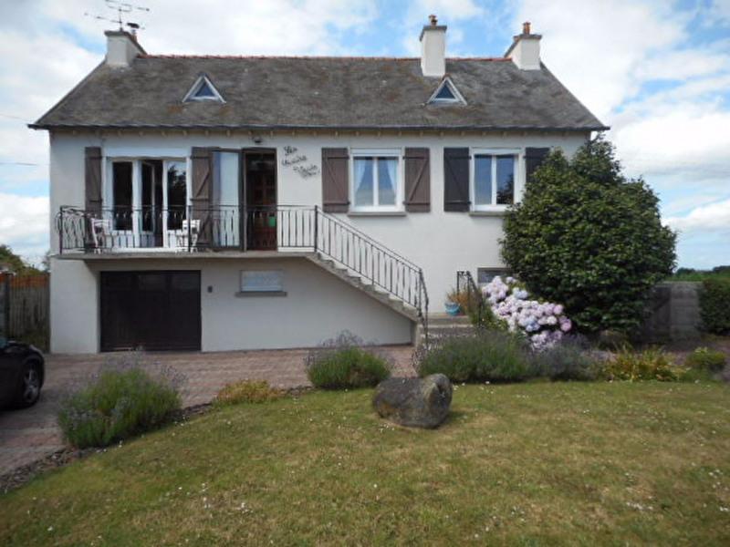 Vente maison / villa Crehen 157500€ - Photo 1