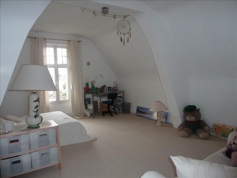 Deluxe sale house / villa Pau 629000€ - Picture 7